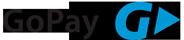 logo_header_gopay